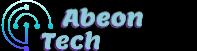 abeon tech logo
